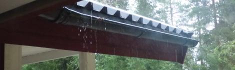 regen rain summerrain raindrops storm